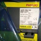 1PC NEW ORIGINAL FANUC SERVO AMPLIFIER A06B-6114-H211 FREE EXPEDITED SHIPPING