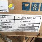 NEW PROFACE TOUCH PANEL GP2500-TC41-24V GP2500TC4124V FREE EXPEDITED SHIPING