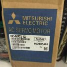 MITSUBISHI AC SERVO MOTOR HC-MF73-S7 HCMF73S7 NEW FREE EXPEDITE SHIPPING