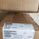 NEW SIEMENS POWER SUPPLY A5E02625805-H2 A5E02625805 FREE EXPEDITED SHIPPING