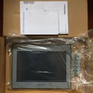 NEW ORIGINAL PROFACE TOUCH SCREEN PFXGE4501WAD GC-4501W FREE EXPEDITED SHIPING