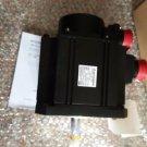 1PC MITSUBISHI AC SERVO MOTOR HC103T-SX-A42 NEW ORIGINAL FREE EXPEDITED SHIPPING