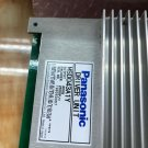 NEW ORIGINAL PANASONIC DRIVER UNIT MSD043A1Y FREE EXPEDITED SHIPPING