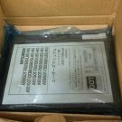 NEW MITBUSIHI TOUCH SCREEN A956GOT-LBD HMI A956GOTLBD FREE EXPEDITED SHIPPING