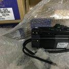 MITSUBISHI AC SERVO MOTOR HF-MP23B-S25 NEW ORIGINAL FREE EXPEDITED SHIPPING