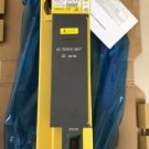 NEW FANUC SERVO AMPLIFIER A06B-6090-H004 A06B6090H004 FREE EXPEDITED SHIPPING