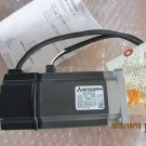 MITSUBISHI AC SERVO MOTOR HF-MP23K-S23 NEW ORIGINAL FREE EXPEDITED SHIPPING