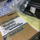 1PC YASKAWA AC SERVO MOTOR SGMAH-04AAA4C NEW ORIGINAL FREE EXPEDITED SHIPPING