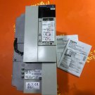 NEW MITSUBISHI AC SERVO DRIVER MR-J2S-500A-S038 FREE EXPEDITED SHIPPING