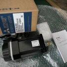 NEW MITSUBISHI AC SERVO MOTOR HC-MF73K-D53 HCMF73KD53 FREE EXPEDITED SHIPPING