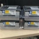NEW ORIGINAL GE FANUC CPU MODULE IC693CPU363 FREE EXPEDITED SHIPPING