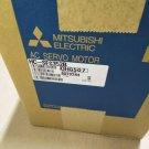 NEW ORIGINAL MITSUBISHI AC SERVO MOTOR HC-SFS352B FREE EXPEDITED SHIPPING