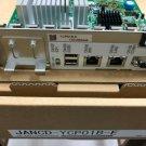 NEW YASKAWA DX100 CPU BOARD JANCD-YCP01B-E JANCDYCP01BE FREE EXPEDITED SHIPPING