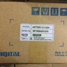 NEW ORIGINAL PROFACE TOUCH SCREEN AST3501-C1-D24 AST3501C1D24  FREE SHIPPING
