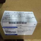 NEW ORIGINAL MITSUBISHI AC SERVO DRIVER MR-J2S-350B-S041U703 FREE SHIPPING