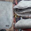 AlchemyStory Cashmere Blanket/Cashmere Throw/Baby Blanket