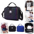 2020 Unsex Ad1das Sling Bag Synthetic Leather Shoulder Bags