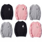 T92 Icons Sweater