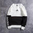 adidas Men's sports Sweatshirt