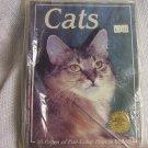CATS PB-103