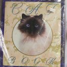 The Ultimate Cat Book David Taylor