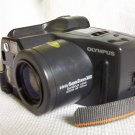 Olympus Infinity Super Zoom 300 35mm Camera