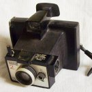 (Vintage) Polaroid Square Shooter 2