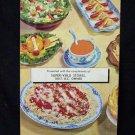 Kraft Recipe Digest (Overwaitea Foods or Super Valu)