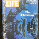 LIFE MAGAZINE December 20/1963 (Special double issue) THE MOVIES