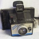 Polaroid Super Shooter with Cold Clip