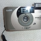 Kodak Advantix F350 with film