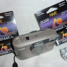 Kodak Advantix F350 with film