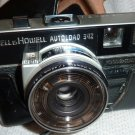 Bell & Howell Autoload 342 Focus Automatic