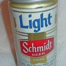 Schmidt Light Beer (Can) 355ML