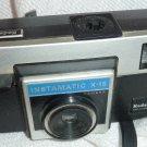 Vintage Kodak Instamatic X-15