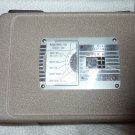 Kodak Brownie Movie Camera Model 2 -Leather Field Case ++