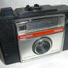 Vintage Keystone 425X Camera