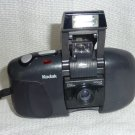 Kodak CE 35mm Ektanar Lens