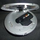 Durabrand AM/FM DIGITAL RADIO CD PLAYER Model CD-915