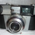 Leidolf Wetzlar 35 mm Camera Londox Blitz
