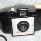 Vintage Kodak Brownie Camera 127 circa 1936-1939