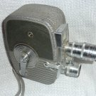 Vintage Keystone Capri 8mm K28 - 529645 Movie Camera