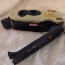 Polaroid I-Zone instant Pocket Camera