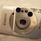 Canon Elph Jr. Camera