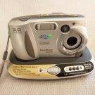 Kodak Easy Share CX4230  & Dock II
