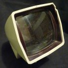 Sawyer Cream Pana-Vue Slide Viewer
