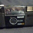 Image AMX35 DX Camera Auto Focus/Auto Wind