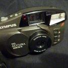 Olympus Accura Zoom XB70