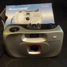 Suntone 35mm Camera With Hot-Shoe MM252 Brand New in Box