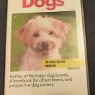 Dogs - Ulrich Klever - Mini Fact Finders